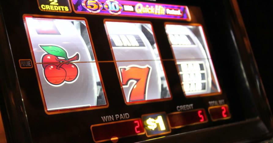 Popular Gambling Games in Asia