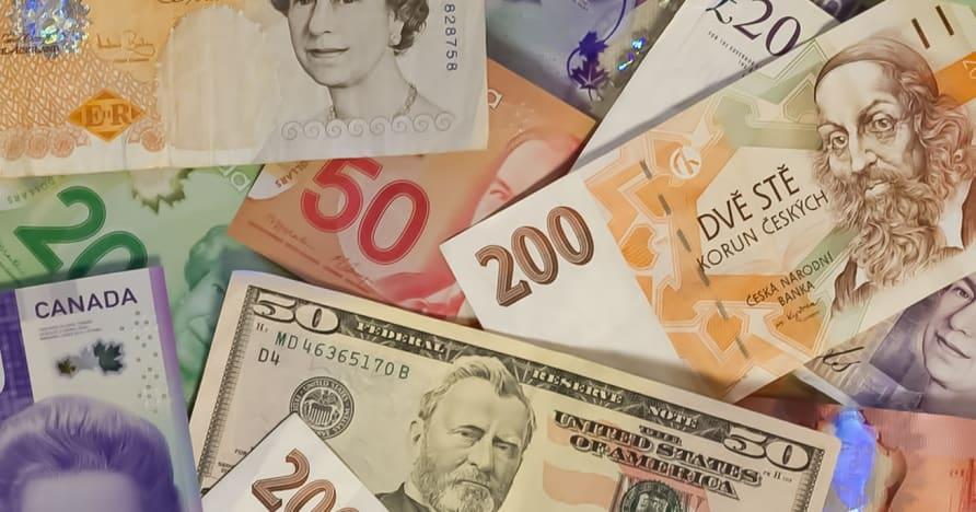 Mr Green's Live Casino Announces 3-Million Euro Prize Pool
