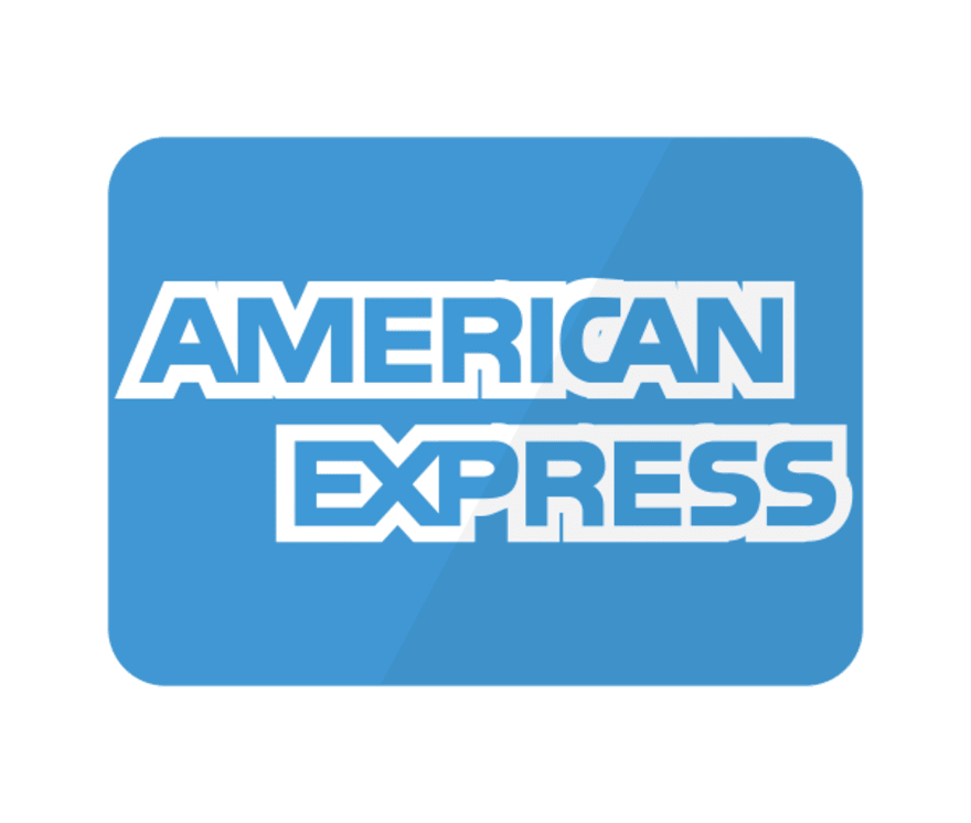 Top 10 American Express Live Casinos 2021