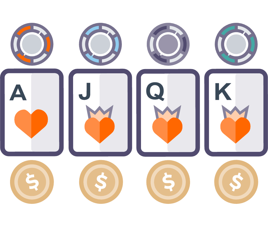 Best 1 Faro Live Casino in 2021