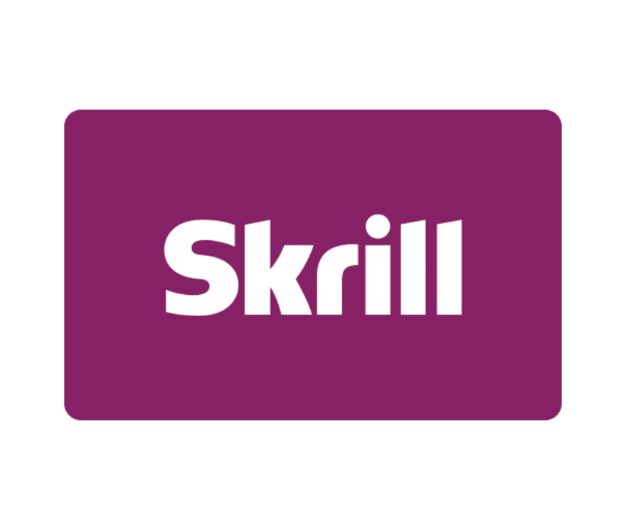 Top 150 Skrill Live Casinos 2021