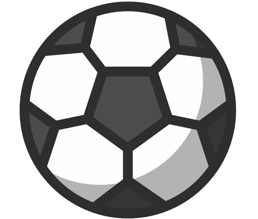 Best 31 Football Betting Live Casino in 2021