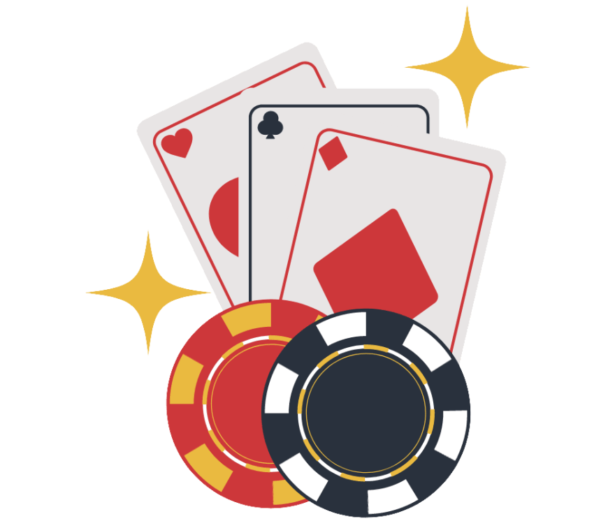 Best 1 Faro Live Casino in 2021 🏆