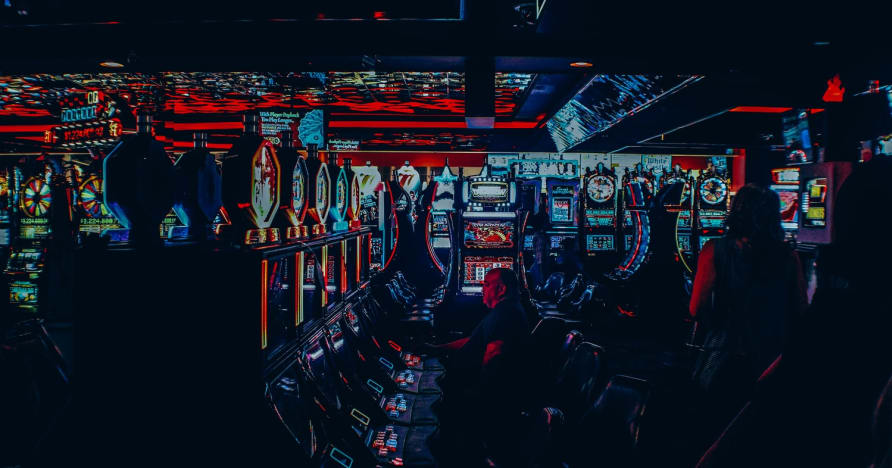 Can Online Casinos Kick a Player Out?