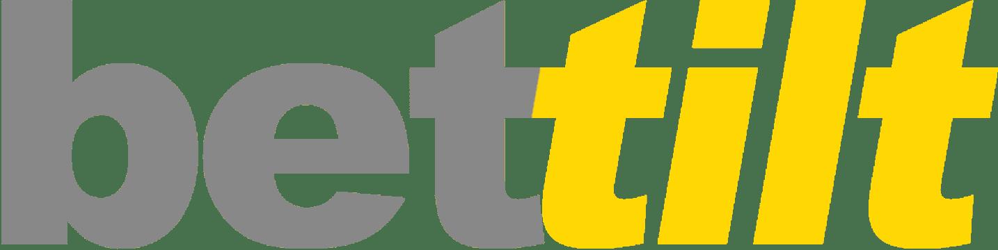 BetTilt