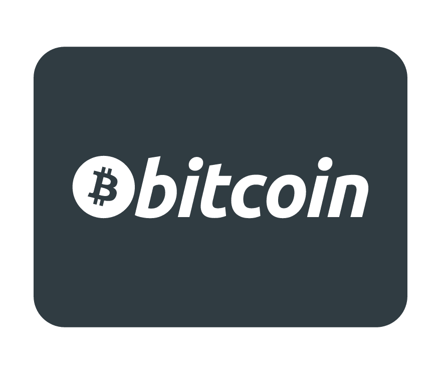 Top 57 Bitcoin Live Casinos
