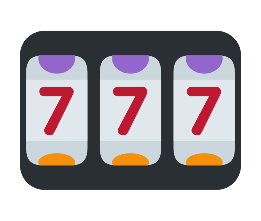 Best 176 Slots Live Casino in 2021 🏆