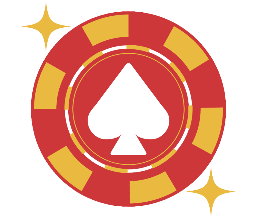 Best 46 Texas Holdem Live Casino in 2021 🏆