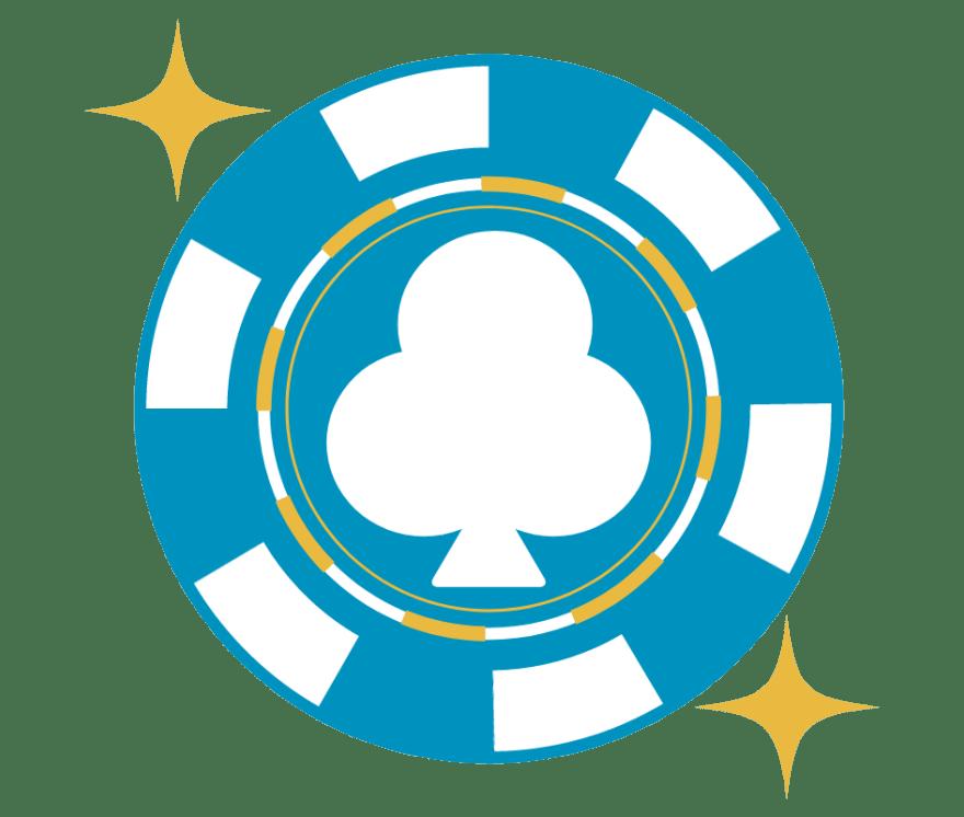Best 54 Casino Holdem Live Casino in 2021 🏆