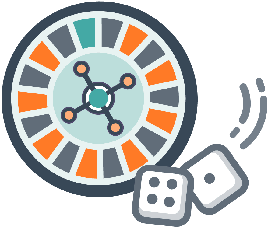 Top Online Live Roulette Casino in 2021