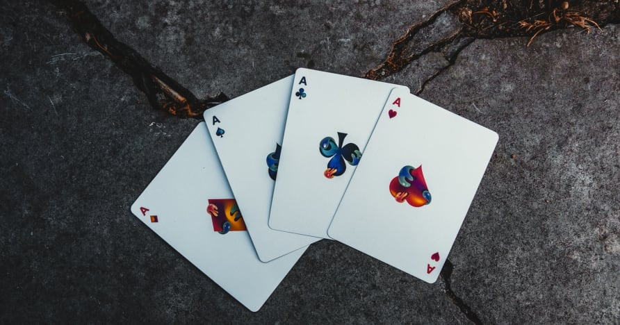 Edge Sorting in Baccarat Explained