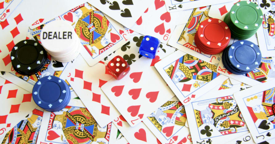 Mobile payment methods for your advanced live casino experience