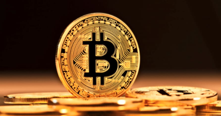 Proven Bitcoin Gambling Tips for Live Casino Players