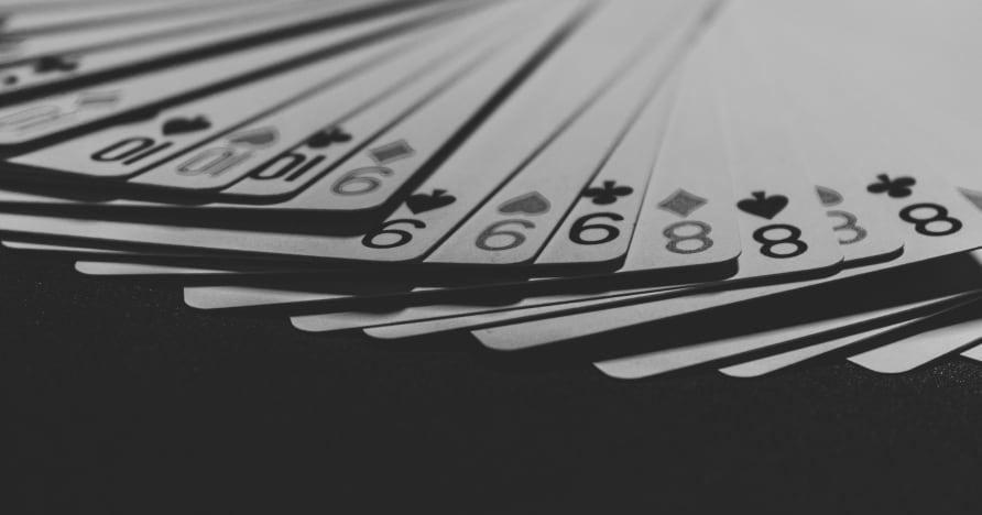 How Do Live Casinos Work