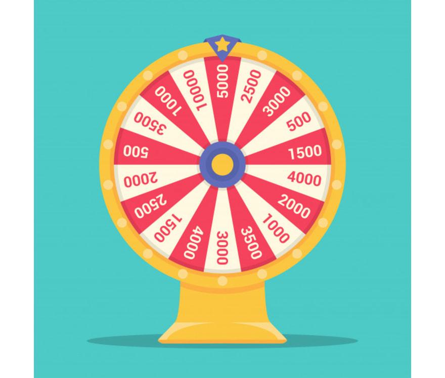 Best 26 Dream Catcher Live Casino in 2021 🏆