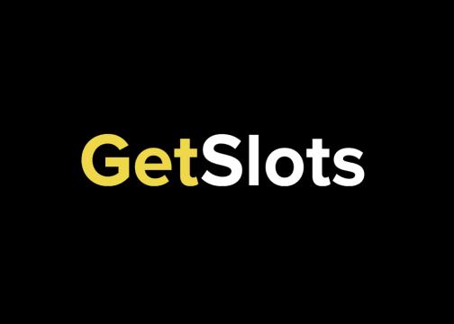 GetSlots