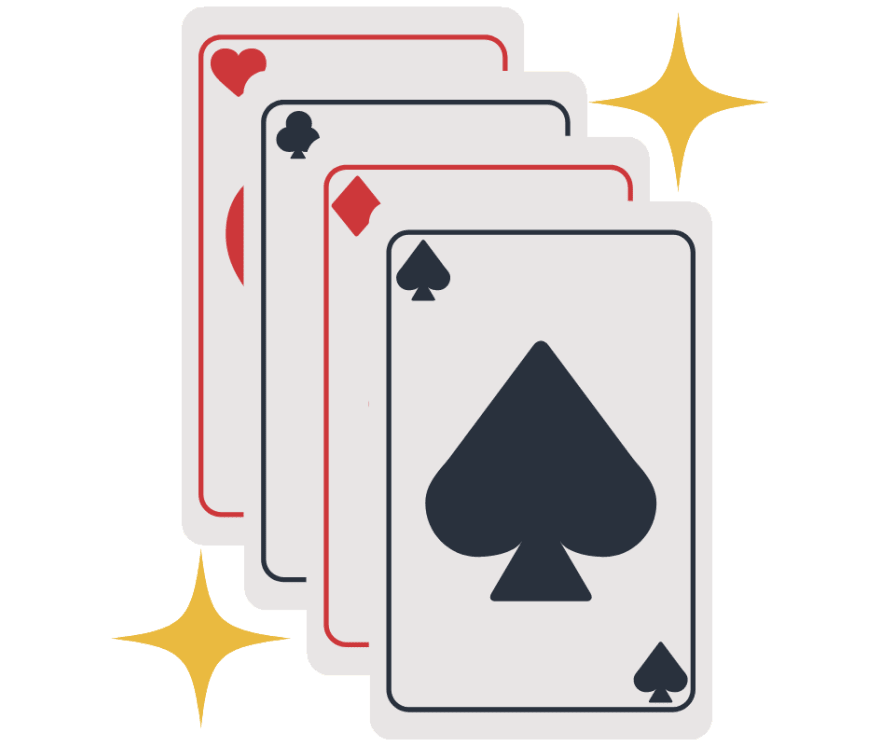 Best 12 Rummy Live Casino in 2021 🏆