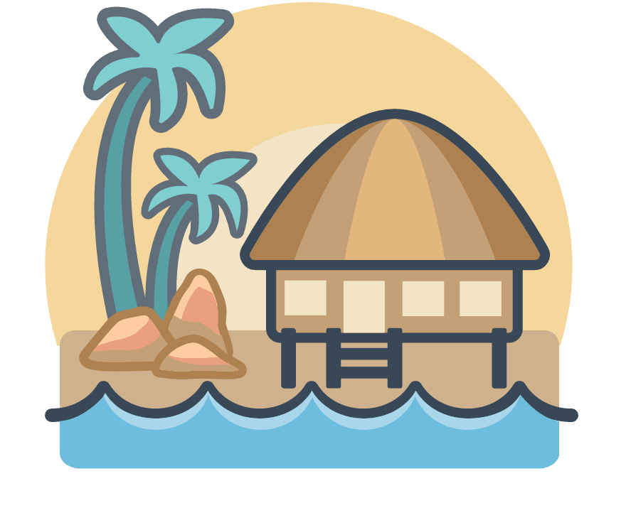 Best 36 Live Casinos in Fiji